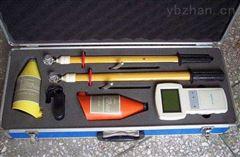 齐齐哈尔承装一级资质高压核相仪