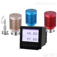 高性价比氨水浓度在线检测仪