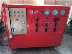 辽宁省承装一级SF6气体回收装置