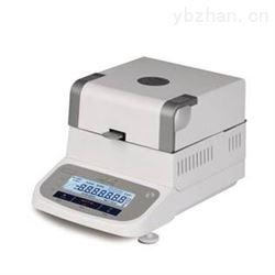高精度卤素快速水分测定仪厂家