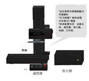 KOSAKA 粗糙度仪SE800 (3D)