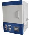 供应北京微波干燥设备,微波马弗炉