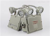 BAJ52系列HR-ZFZD-E6W-BAJ52系列led防爆应急灯
