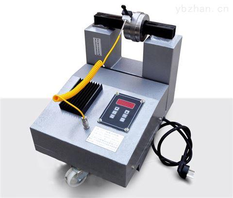 甘肃省承试电力设备轴承感应加热器