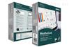 美國DAVIS氣象站WeatherLink軟件數據記錄器