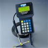 FlowTracker2 手持式 ADV 流速流量测量仪