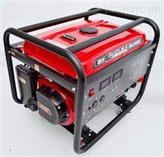 青岛市一级承装N400A电焊机