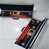 销售220KV无线高压数字核相仪现货