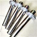 LCD工业高温陶瓷履带式加热器