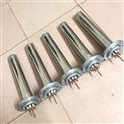 电除尘瓷套加热器|JGQ-380V|静电