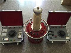 上海HY充气式试验变压器