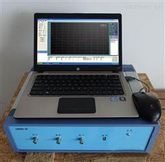 南京市2000KAV承装变压器绕组变形测试仪