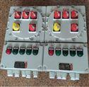 雙電源自動切換防爆動力配電箱