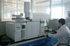 镇江市三级资质设备气相色谱仪