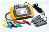 GCD-NY多功能电能质量分析仪扬州品牌厂家