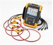 專業生產電能質量分析儀廠家定制