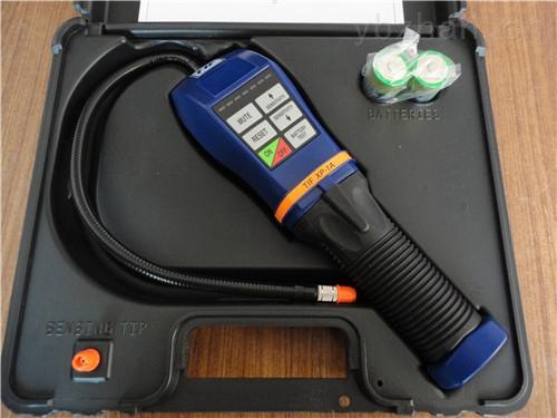 供應220V-SF6檢漏儀承試電力設備