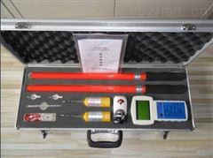 南京市0.38KV-500KV高压核相仪