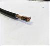 自承式通信电缆 HYAC 100×2×0.4