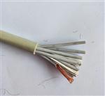 SYV-50-9射頻電纜SYV-50-9
