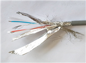 鎧裝通訊電纜RS485-22-4*0.75零售價格