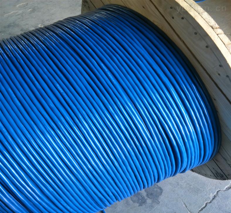 礦用通信電纜MHYA32 80*2*0.8