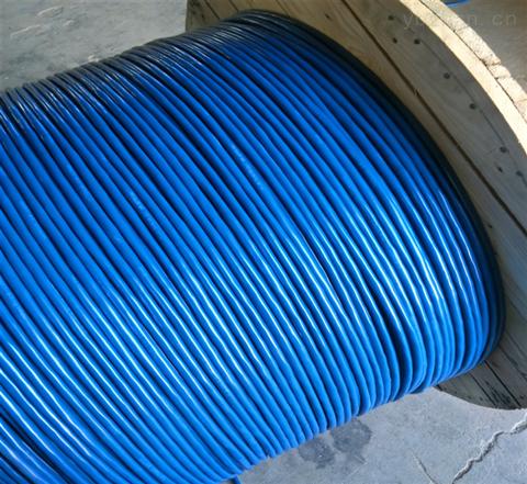 MHYVP MHYAV煤矿专用电缆
