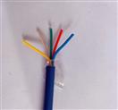 矿用防爆通讯电缆-MHYVRP