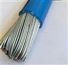 礦用通信電纜MHYBV規格