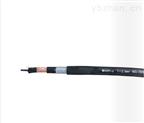 现货MKVV煤矿用多芯控制电缆报价