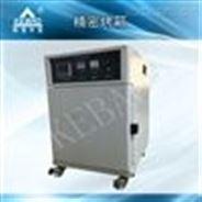 上海150L精密烤箱