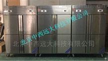 800L防爆冰箱
