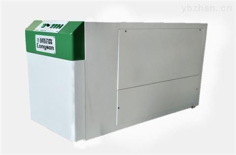 焊锡专用烟雾过滤净化设备 治理焊锡烟危害