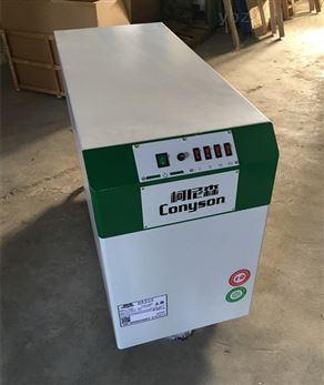 焊锡烟尘过滤机处理掉烙铁焊锡焊接烟雾气味