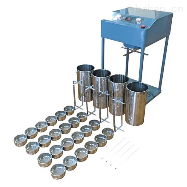 土壤团粒结构检测仪TPF-100