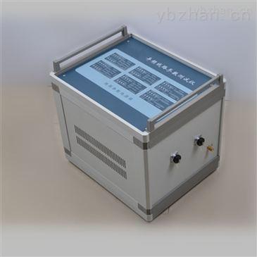 GCGPXZ-110A线路工频参数测试仪