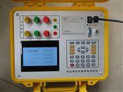 供应变压器空负载特性测试仪