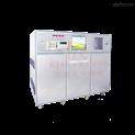 廣州特賣RXCBE7800直流電容器自愈性試驗