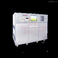 榮鑫熱銷RXCBE7800直流電容器自愈性試驗