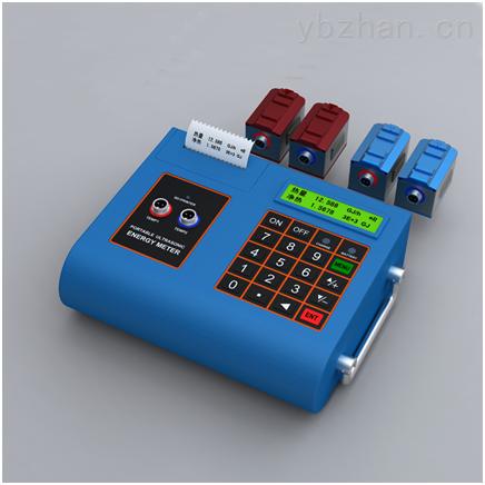 便携式超声波流量计TDS-100P  打印功能