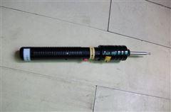 东北区域DC1600V雷击计数器校验仪