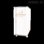 榮鑫電子RXCBE9800 電容器耐久性試驗裝置