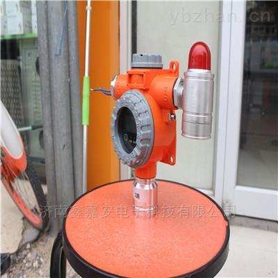 XJA-6000--可燃氣體報警器有哪些好的品牌?