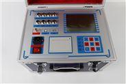 高壓開關機械特性測試儀操作簡單絕對正品