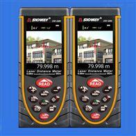 黑龙江省承试电力三级设备GPS或激光测距仪