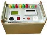 GCKF-Z变压器空载负载特性测试仪生产厂家