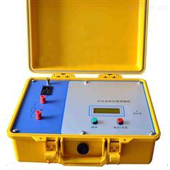 泰安市全自动变压器互感器消磁仪价格