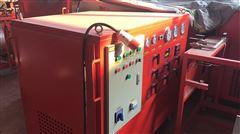 南平市SF6气体回收装置价格