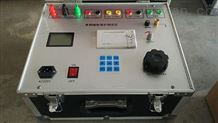 邯鄲市120A數字繼電保護測試儀