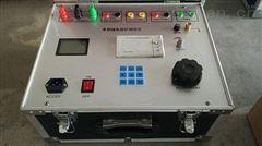 邯郸市120A数字继电保护测试仪
